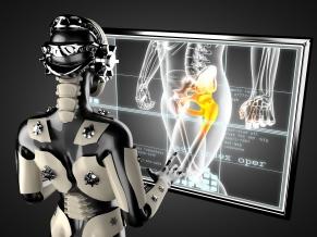 Medical-Imaging-Teaser.jpg