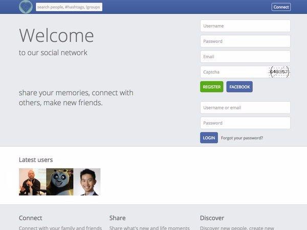 north-korea-banned-facebook-but-built-a-clone.jpg