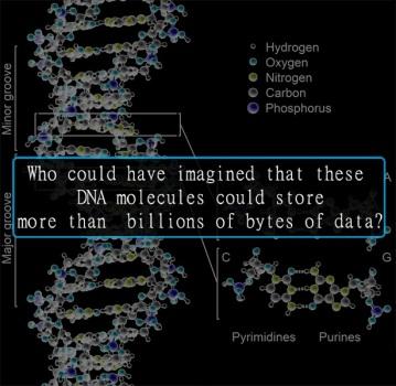 dna-data-jpeg