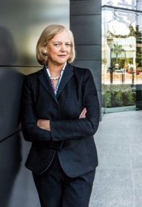 Meg-Whitman-2