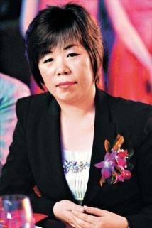 Wang Lain Chun