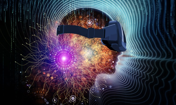 virtualreality_face.jpg
