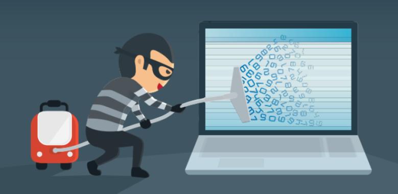 Cybersecurity-AI-Inlea
