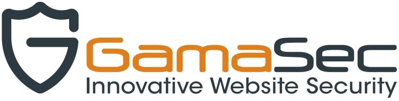 GamaSec-logo-high-res