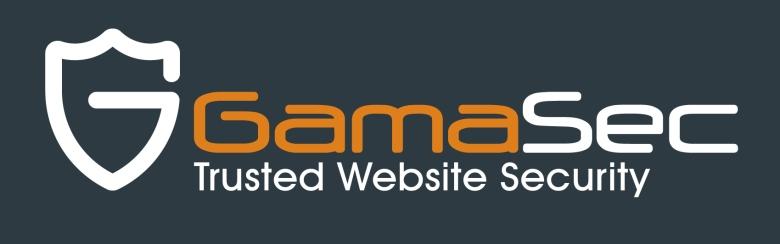 GamaSec-new-logo-grey-high-res.jpg