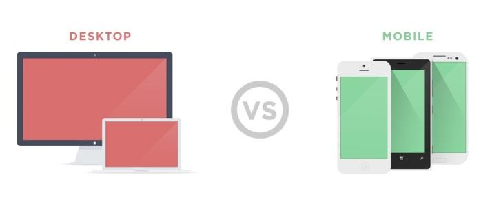 desktop-travel-booking-vs-mobile-travel-booking