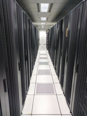 singapore_dedicated_server_rack_ehostidc